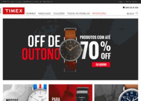 timexstore.com.br