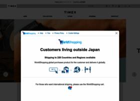 timexwatch.jp