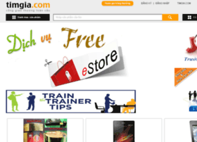 timgia.com