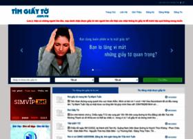 timgiayto.com.vn