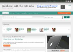timgihomnay.com