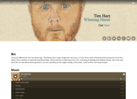timhart.com.au