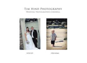 timhindphotography.co.uk