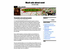timhoang.wordpress.com