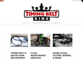 timingbeltking.com