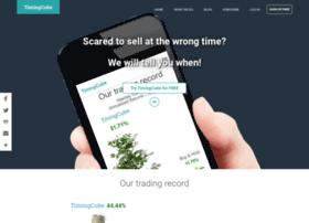 timingcube.com