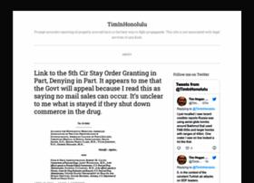 timinhonolulu.files.wordpress.com
