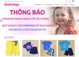 timishop.vn