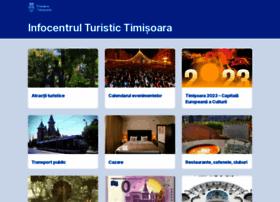 timisoara-info.ro