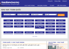 timkiemphongtro.com
