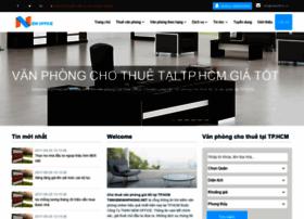 timkiemvanphong.net