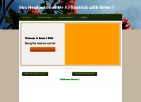 timkirkpatrick.weebly.com