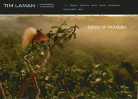 timlaman.com