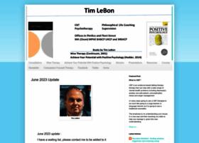 timlebon.com