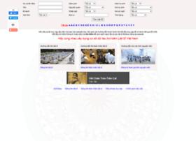 timlietsi.com