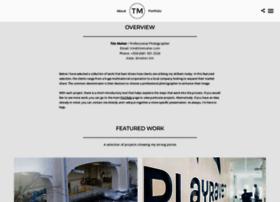 timmaher.com