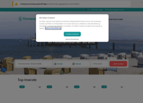 timmendorferstrand-travel.de