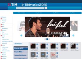 timmusicstore.com.br