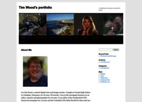 timmwood.com