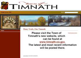 timnathco.govoffice2.com