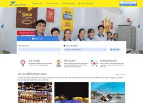 timnhanh.com.vn
