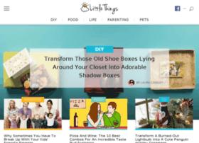 timo-cat.littlethings.com