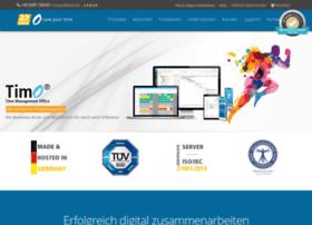 timo.net