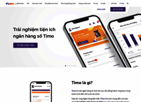 timo.vn