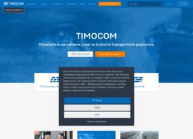 timocom.rs