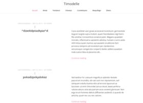 timodelle.com