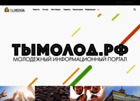 timolod.ru