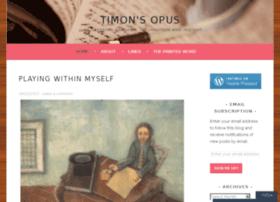 timonsopus.wordpress.com