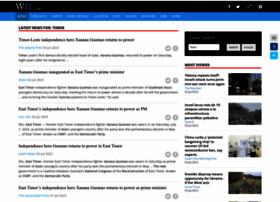 timor.com