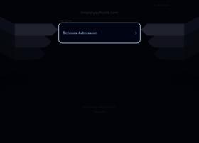 timpanyschools.com