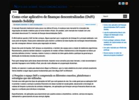timpartri.com.br