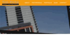 timpiche.com