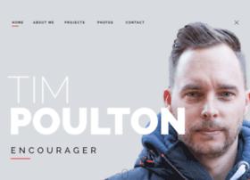 timpoulton.com