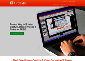 timrhalloran-gmail.tinytake.com