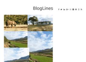 timsblog.bloglines.co.za