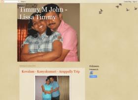 timsjohn.blogspot.in