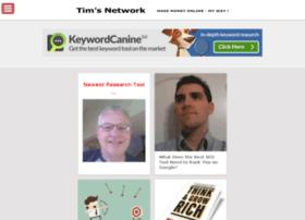 timsnetwork.com