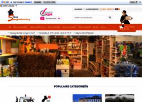 timsspeelgoedboerderij.nl