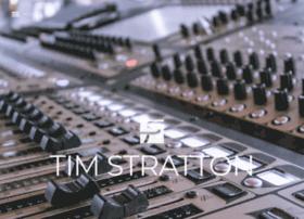 timstratton.com