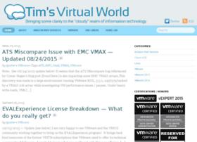 timsvirtualworld.com