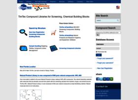 timtec.ru