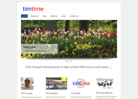 timtime.co.uk
