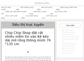 timtin.info