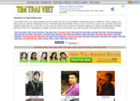 timtraiviet.com