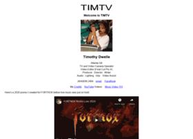 timtv.com