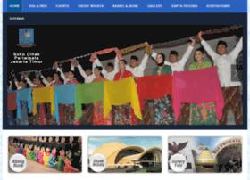 timur.jakarta-tourism.go.id